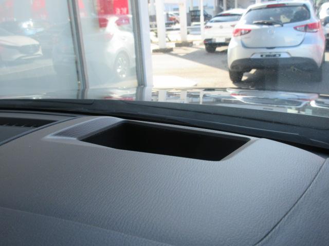 XD Lパッケージ 衝突被害軽減システム アダプティブクルーズコントロール 全周囲カメラ オートマチックハイビーム 3列シート 革シート 電動シート シートヒーター バックカメラ オートライト LEDヘッドランプ ETC(12枚目)