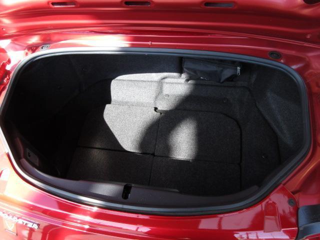 Sレザーパッケージ 革シート シートヒーター バックカメラ オートライト LEDヘッドランプ ETC Bluetooth ワンオーナー(17枚目)
