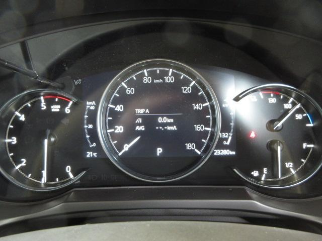 XD Lパッケージ 衝突被害軽減システム アダプティブクルーズコントロール 全周囲カメラ オートマチックハイビーム 4WD 革シート 電動シート シートヒーター バックカメラ オートライト LEDヘッドランプ ETC(6枚目)