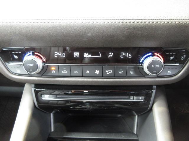 XD Lパッケージ 衝突被害軽減システム アダプティブクルーズコントロール 全周囲カメラ オートマチックハイビーム 4WD 革シート 電動シート シートヒーター バックカメラ オートライト LEDヘッドランプ ETC(11枚目)