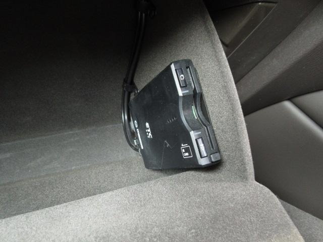 XD Lパッケージ 衝突被害軽減システム アダプティブクルーズコントロール 全周囲カメラ オートマチックハイビーム 4WD 革シート 電動シート シートヒーター バックカメラ オートライト LEDヘッドランプ ETC(14枚目)