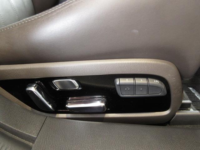 XD Lパッケージ 衝突被害軽減システム アダプティブクルーズコントロール 全周囲カメラ オートマチックハイビーム 4WD 革シート 電動シート シートヒーター バックカメラ オートライト LEDヘッドランプ ETC(16枚目)