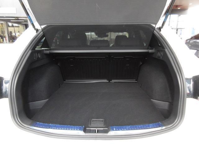 XD Lパッケージ 衝突被害軽減システム アダプティブクルーズコントロール 全周囲カメラ オートマチックハイビーム 4WD 革シート 電動シート シートヒーター バックカメラ オートライト LEDヘッドランプ ETC(18枚目)