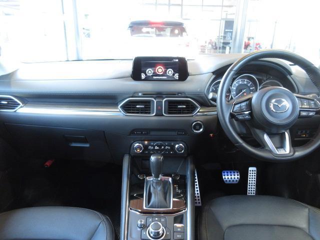 XD Lパッケージ 衝突被害軽減システム アダプティブクルーズコントロール 全周囲カメラ オートマチックハイビーム サンルーフ 4WD 革シート 電動シート シートヒーター バックカメラ オートライト LEDヘッドランプ(4枚目)