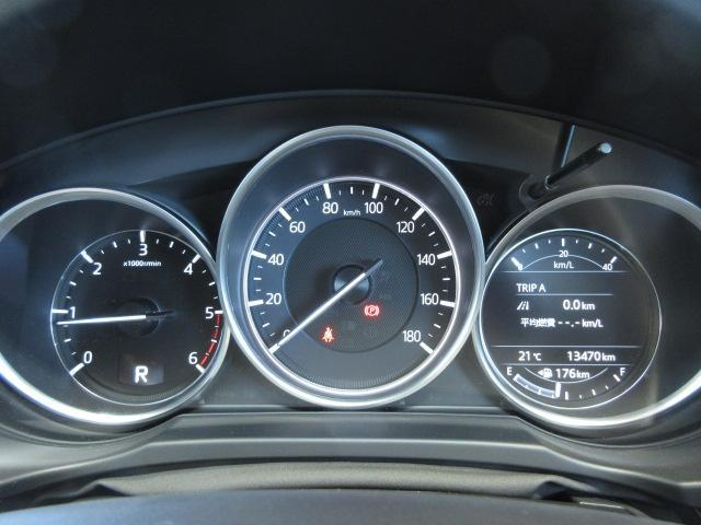 XD Lパッケージ 衝突被害軽減システム アダプティブクルーズコントロール 全周囲カメラ オートマチックハイビーム サンルーフ 4WD 革シート 電動シート シートヒーター バックカメラ オートライト LEDヘッドランプ(6枚目)