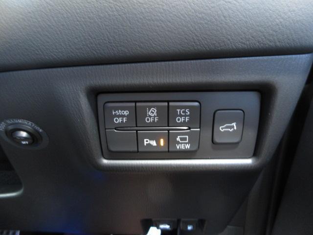 XD Lパッケージ 衝突被害軽減システム アダプティブクルーズコントロール 全周囲カメラ オートマチックハイビーム サンルーフ 4WD 革シート 電動シート シートヒーター バックカメラ オートライト LEDヘッドランプ(10枚目)