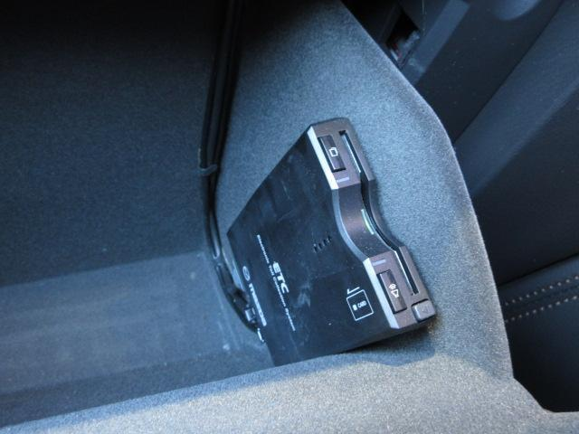 XD Lパッケージ 衝突被害軽減システム アダプティブクルーズコントロール 全周囲カメラ オートマチックハイビーム サンルーフ 4WD 革シート 電動シート シートヒーター バックカメラ オートライト LEDヘッドランプ(13枚目)