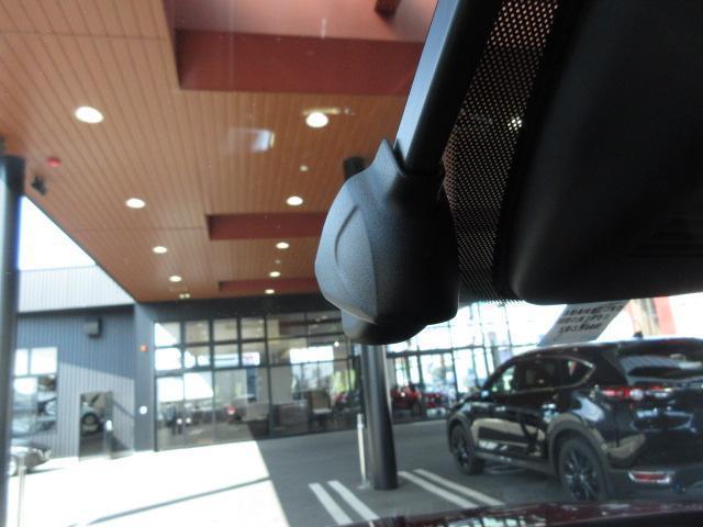 25S 衝突被害軽減システム アダプティブクルーズコントロール 全周囲カメラ オートマチックハイビーム バックカメラ オートライト LEDヘッドランプ ETC Bluetooth ワンオーナー(15枚目)