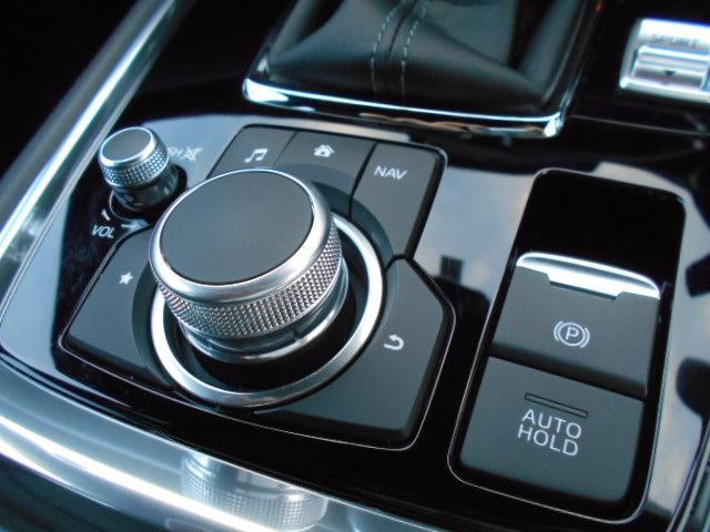 25S 衝突被害軽減システム アダプティブクルーズコントロール 全周囲カメラ オートマチックハイビーム バックカメラ オートライト LEDヘッドランプ ETC Bluetooth ワンオーナー(16枚目)