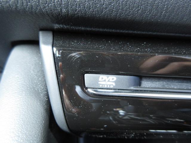 20Sプロアクティブ 衝突被害軽減システム アダプティブクルーズコントロール 全周囲カメラ オートマチックハイビーム バックカメラ オートライト LEDヘッドランプ ETC Bluetooth ワンオーナー(12枚目)