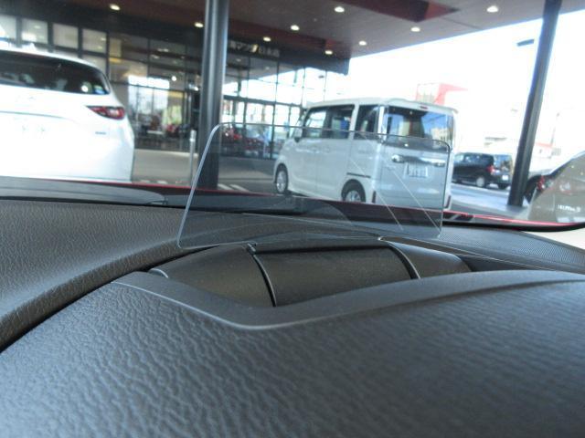 15XD プロアクティブ 衝突被害軽減システム アダプティブクルーズコントロール 全周囲カメラ オートマチックハイビーム 電動シート シートヒーター バックカメラ オートライト LEDヘッドランプ ETC Bluetooth(6枚目)