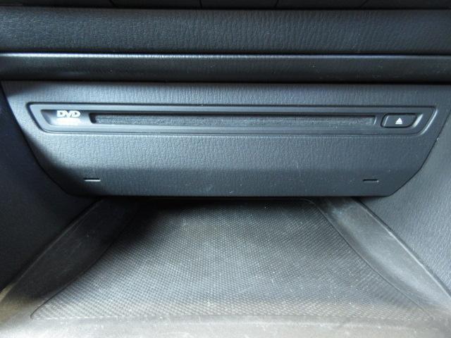 15XD プロアクティブ 衝突被害軽減システム アダプティブクルーズコントロール 全周囲カメラ オートマチックハイビーム 電動シート シートヒーター バックカメラ オートライト LEDヘッドランプ ETC Bluetooth(13枚目)