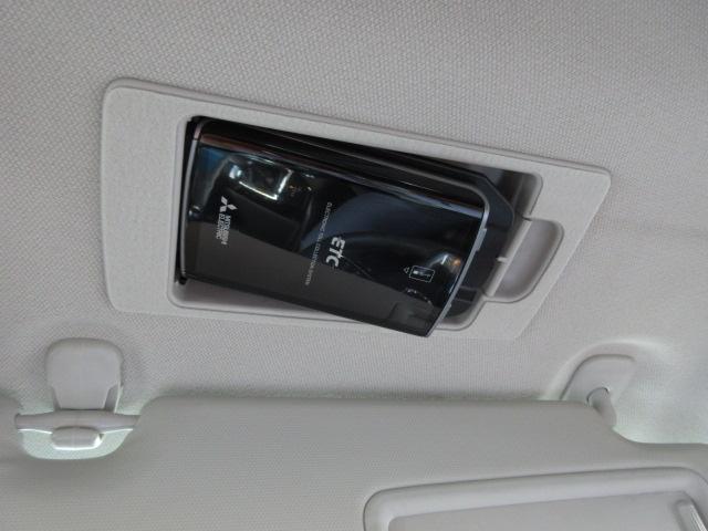 15XD プロアクティブ 衝突被害軽減システム アダプティブクルーズコントロール 全周囲カメラ オートマチックハイビーム 電動シート シートヒーター バックカメラ オートライト LEDヘッドランプ ETC Bluetooth(14枚目)
