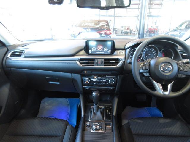 XDプロアクティブ 衝突被害軽減システム アダプティブクルーズコントロール オートマチックハイビーム 4WD バックカメラ オートライト LEDヘッドランプ ETC Bluetooth ワンオーナー(4枚目)