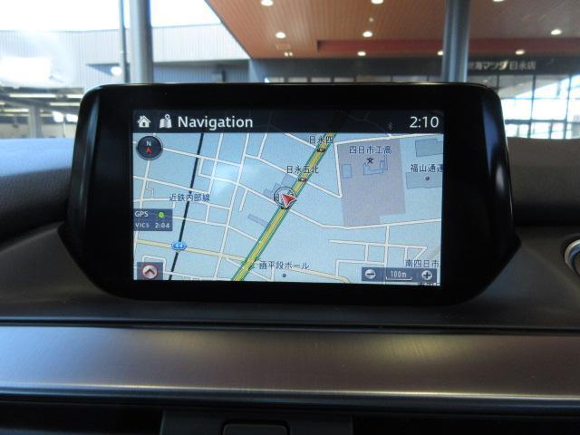 XDプロアクティブ 衝突被害軽減システム アダプティブクルーズコントロール オートマチックハイビーム 4WD バックカメラ オートライト LEDヘッドランプ ETC Bluetooth ワンオーナー(7枚目)