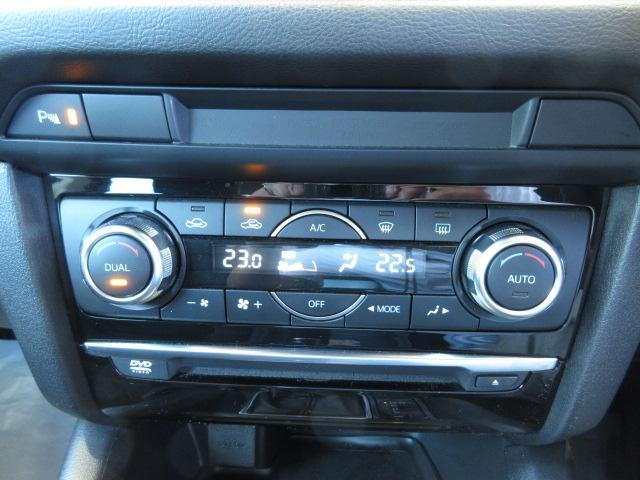 XDプロアクティブ 衝突被害軽減システム アダプティブクルーズコントロール オートマチックハイビーム 4WD バックカメラ オートライト LEDヘッドランプ ETC Bluetooth ワンオーナー(11枚目)