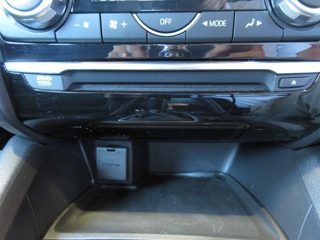 XDプロアクティブ 衝突被害軽減システム アダプティブクルーズコントロール オートマチックハイビーム 4WD バックカメラ オートライト LEDヘッドランプ ETC Bluetooth ワンオーナー(12枚目)