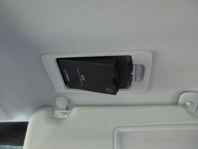 XDプロアクティブ 衝突被害軽減システム アダプティブクルーズコントロール オートマチックハイビーム 4WD バックカメラ オートライト LEDヘッドランプ ETC Bluetooth ワンオーナー(13枚目)