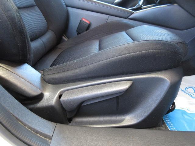 XDプロアクティブ 衝突被害軽減システム アダプティブクルーズコントロール オートマチックハイビーム 4WD バックカメラ オートライト LEDヘッドランプ ETC Bluetooth ワンオーナー(16枚目)