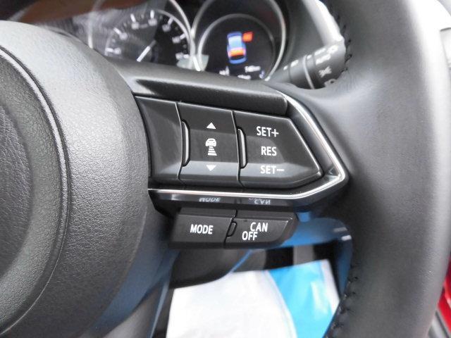 マツダ アテンザワゴン XDプロアクティブ デモアップカー