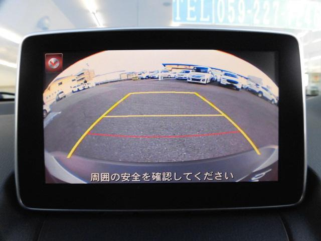 XDツーリング AWD 純正ナビ TV(6枚目)