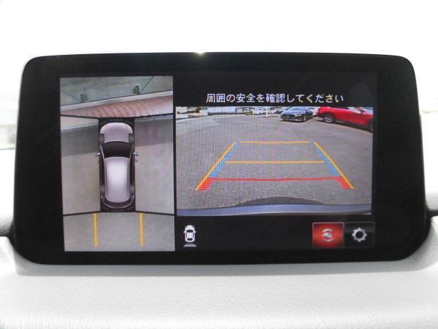 「マツダ」「CX-5」「SUV・クロカン」「三重県」の中古車6