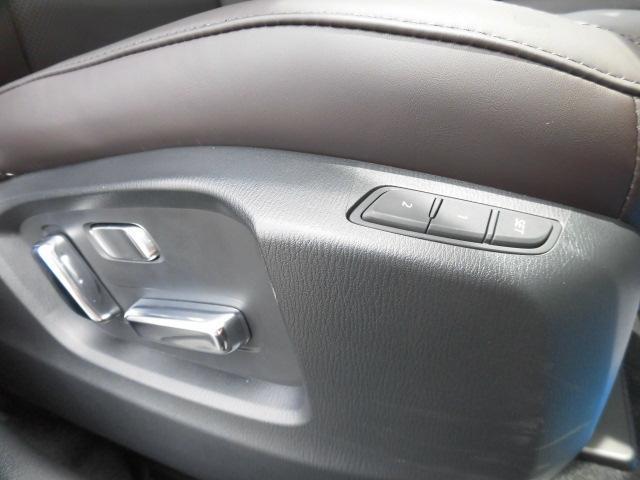 「マツダ」「CX-5」「SUV・クロカン」「三重県」の中古車12