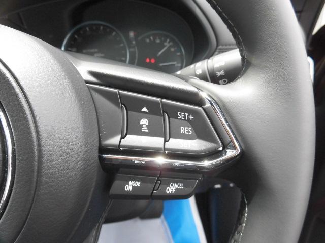 「マツダ」「CX-5」「SUV・クロカン」「三重県」の中古車20