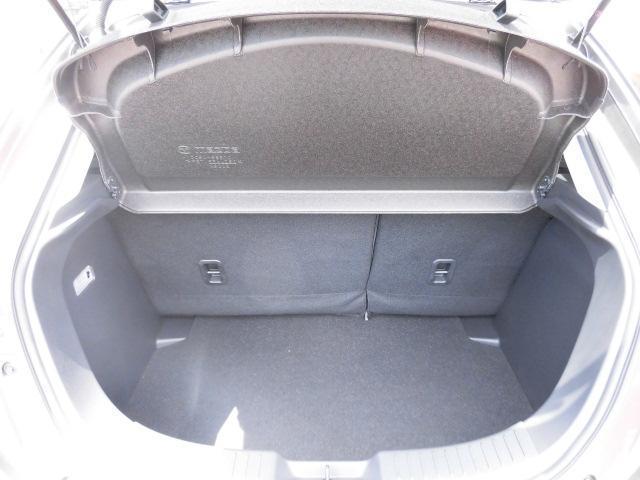 「マツダ」「MAZDA2」「コンパクトカー」「三重県」の中古車14
