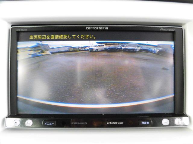 XS ナビ TV 衝突被害軽減ブレーキ ドライブレコーダー(6枚目)