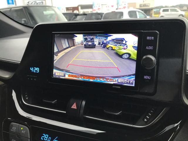S セーフティセンス 純正ナビTV スマートキー BT接続(4枚目)