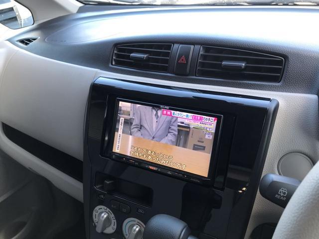 J エマージェンシーブレーキ メモリーナビ TV USB(14枚目)