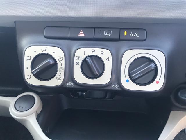 「トヨタ」「パッソ」「コンパクトカー」「岐阜県」の中古車16