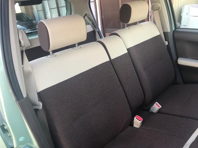 「トヨタ」「パッソ」「コンパクトカー」「岐阜県」の中古車24