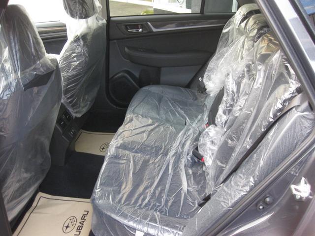 「スバル」「レガシィアウトバック」「SUV・クロカン」「愛知県」の中古車11