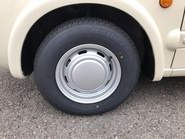 「日産」「パオ」「コンパクトカー」「愛知県」の中古車11