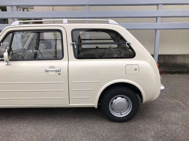 「日産」「パオ」「コンパクトカー」「愛知県」の中古車12