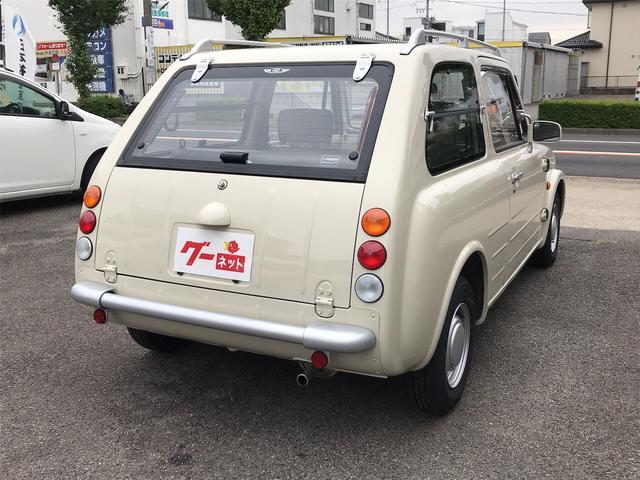 「日産」「パオ」「コンパクトカー」「愛知県」の中古車18
