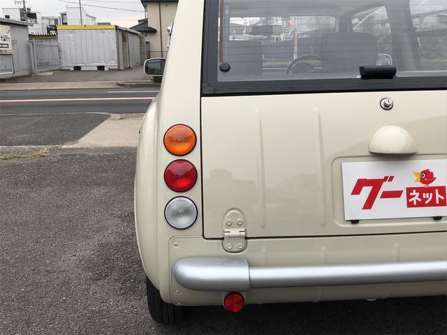 「日産」「パオ」「コンパクトカー」「愛知県」の中古車21
