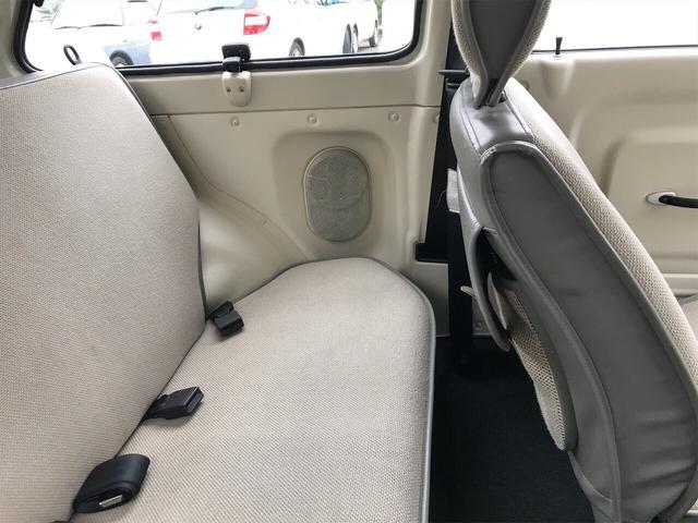 「日産」「パオ」「コンパクトカー」「愛知県」の中古車49