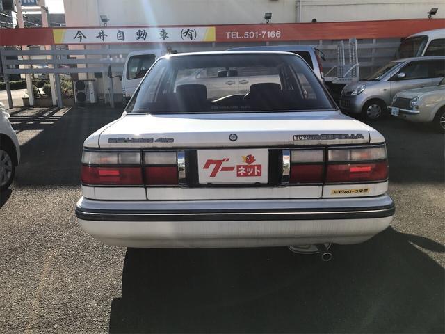 「トヨタ」「カローラ」「セダン」「愛知県」の中古車9