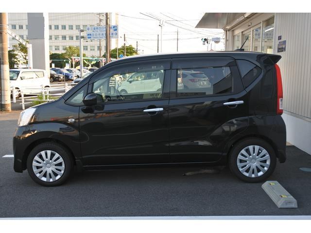 「スバル」「ステラ」「コンパクトカー」「三重県」の中古車3