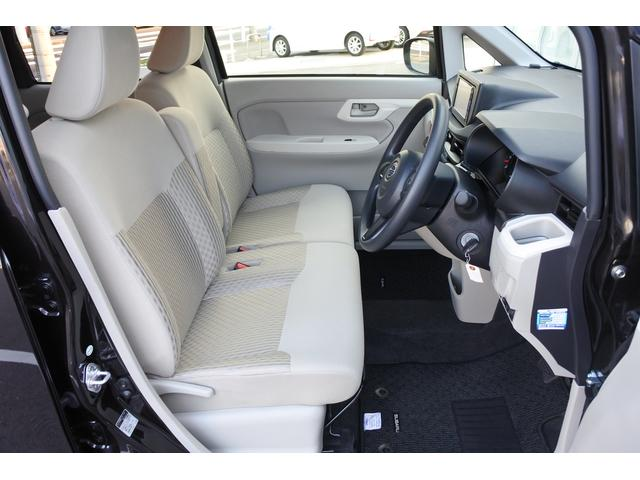 「スバル」「ステラ」「コンパクトカー」「三重県」の中古車20