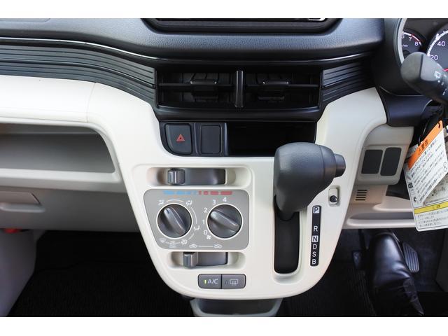 「スバル」「ステラ」「コンパクトカー」「三重県」の中古車31
