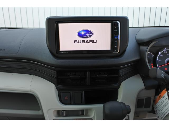 「スバル」「ステラ」「コンパクトカー」「三重県」の中古車33