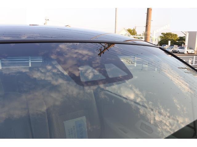 「スバル」「ステラ」「コンパクトカー」「三重県」の中古車40