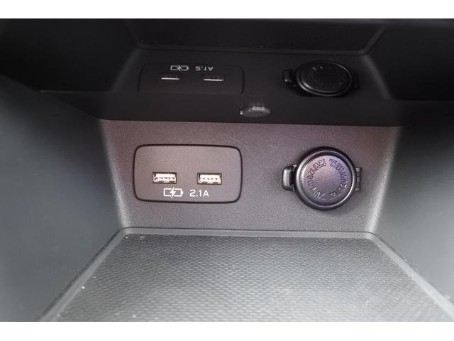 「スバル」「フォレスター」「SUV・クロカン」「三重県」の中古車38