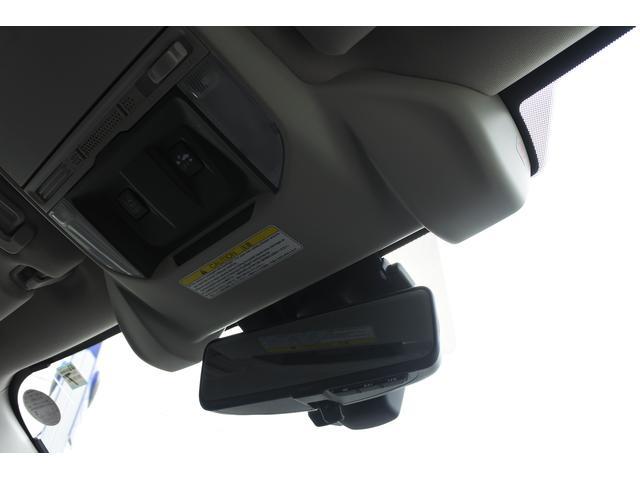 「スバル」「フォレスター」「SUV・クロカン」「三重県」の中古車42