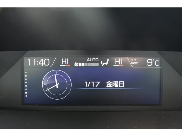 「スバル」「フォレスター」「SUV・クロカン」「三重県」の中古車58