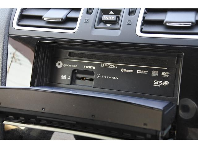 CD・DVD、SDメモリーカードにも対応
